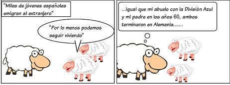 20130331181307-el-cordero-27.jpg