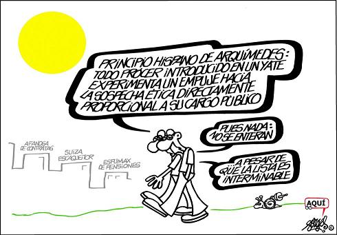20130407160509-forges-arquimedes.jpg