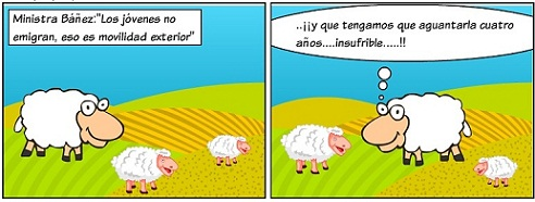 20130422212802-el-cordero-29.jpg