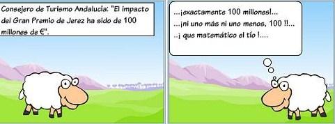 20130510174017-el-cordero-30.jpg