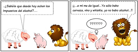 20130629202837-animales-14.jpg