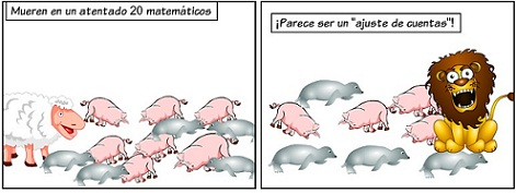 20130918212356-animales-16.jpg