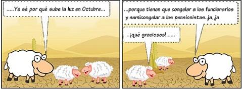 20130928180843-el-cordero-33.jpg
