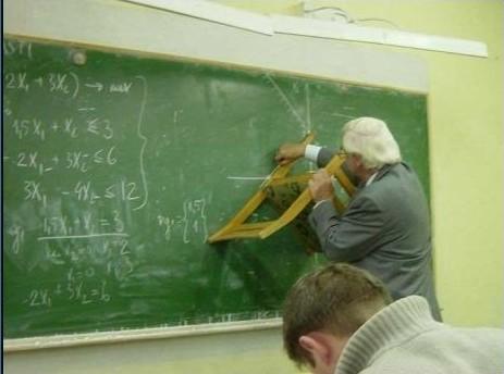 20140307203733-profesor-con-soluciones.jpg