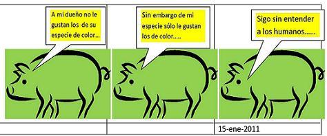 20110117180734-el-cerdito....1.jpg