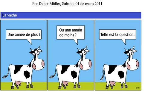 20110117183757-la-vaca...1.jpg