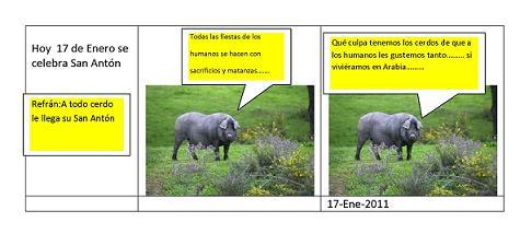 20110121173703-el-cerdito...2.jpg