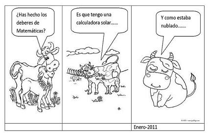 20110124200252-la-vaca....2.jpg