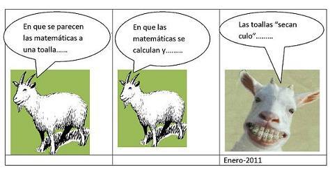 20110129184328-la-cabra.....1.jpg