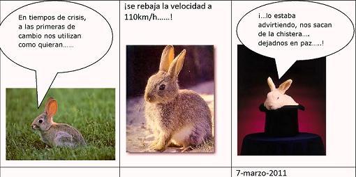20110306210043-el-conejo-1-page001.jpg