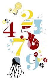 20110312192530-matematicas-12311.jpg