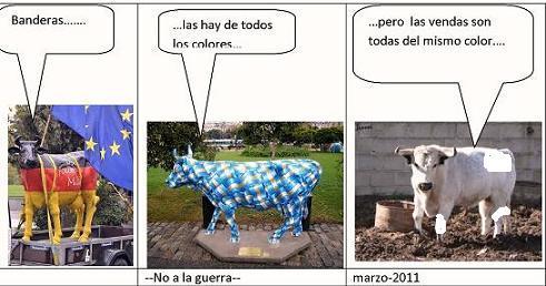 20110314213409-las-vacas-5-page002.jpg