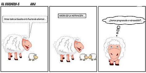 20110325185141-el-cordero-5.jpg