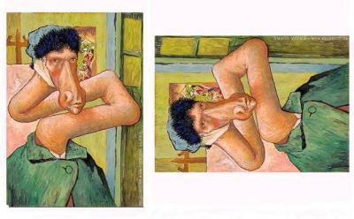 20110330184843-autorretrato-de-van-gogh-sin-oreja1.jpg