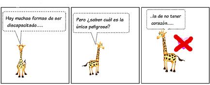 20110331175523-la-jirafa-2-bis.png