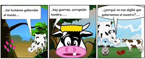 20110502185249-la-vaca-6.jpg