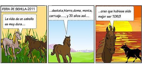 20110503205521-el-caballo-1.jpg