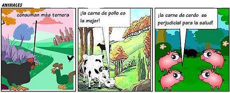 20110512194059-animales1.jpg