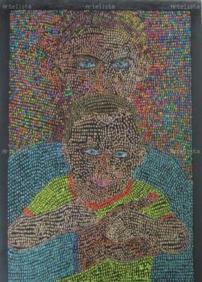 20110618142828-la-matematica-la-madre-de-todas-las-ciencias.jpg