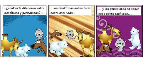 20110721180159-animales-3.jpg