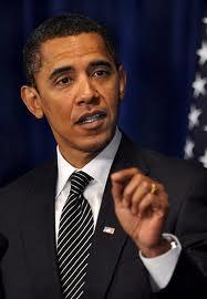 20110919192920-obama-1-.jpg