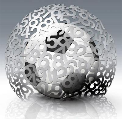 20110925185314-matematicamente-tenemos-chance.jpg