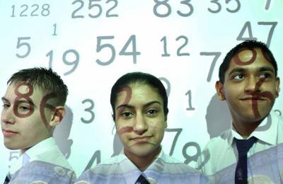 20110928201007-maths-12.jpg