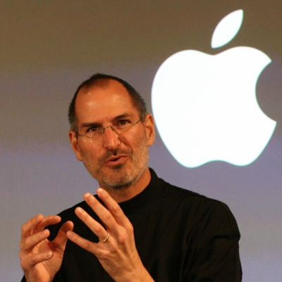 20111006144944-steve-jobs-3g-iphone.jpg