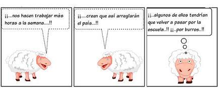 20111007211632-el-cordero-10.jpg