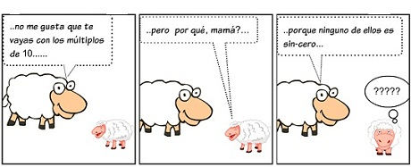 20111016141553-elcordero11.jpg