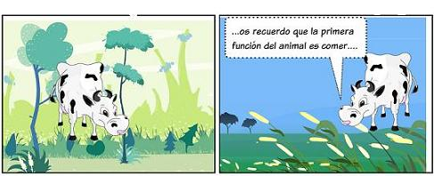 20111023153441-la-vaca-8.jpg