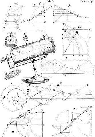 20111031183256-newton-telescopio-1.jpg