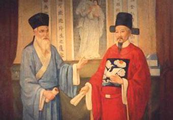 20111108160351-xu-guangqi-ricci.jpg