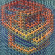 20111129171514-moisset-1.jpg