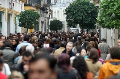 20111216205210-calle-de-sevilla.jpg