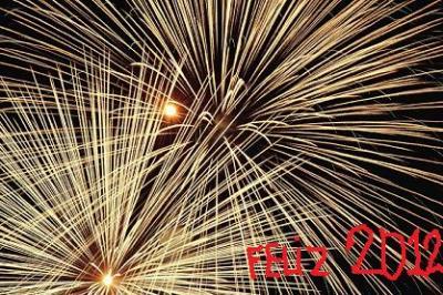 20111231174159-feliz-2012-.jpg
