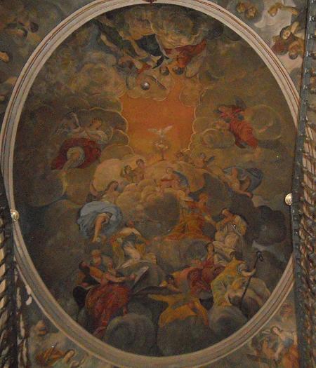 20120108182447-techo-ovalado-en-el-palacio-episcopal-malaga-1.jpg