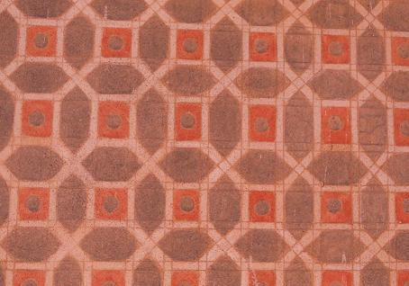 20120109193359-figuras-geometricas-iglesia-del-sagrario-de-malaga..jpg
