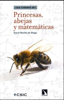 20120112170138-princesas-abejas-mat......jpg