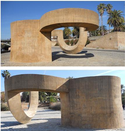 20120119185103-monumento-a-la-tolerancia-1.jpg