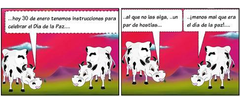 20120130185902-la-vaca-12.jpg