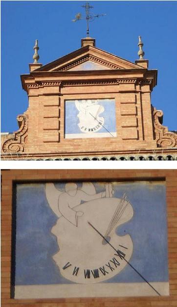 20120207184818-reloj-de-sol-guardiola-1.jpg.prn.jpg