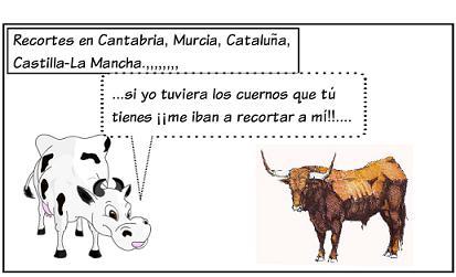 20120217202348-la-vaca-13.jpg