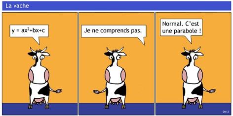 20120322171520-la-vaca-francesa.jpg