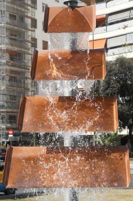 20120330190623-plaza-de-cuba.jpg