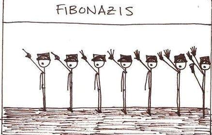 20120410161841-numeros-de-fibonazis.jpg