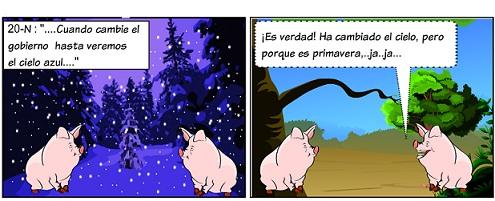 20120423162414-el-cerdito-7.jpg