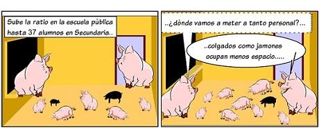 20120513174134-el-cordero-8.jpg