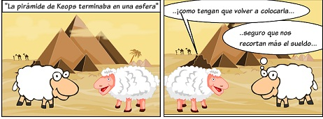 20120524182555-el-cordero-18.jpg