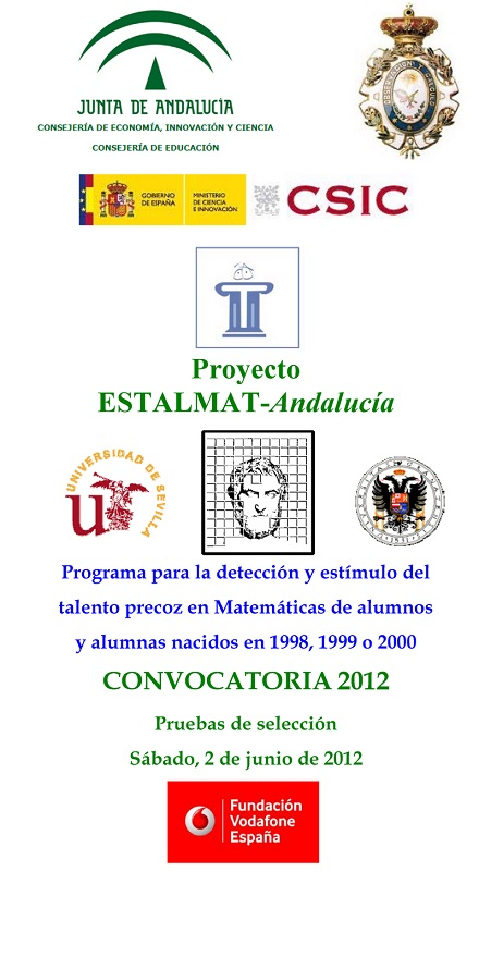 20120525161350-convocatoria-estalmat-2012-1.jpg